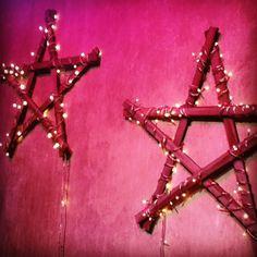 Star brights