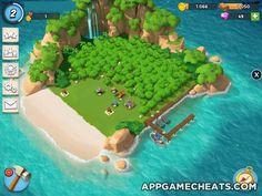 Boom Beach Cheats, Tips & Hack for Diamonds, Coins & Wood  #BoomBeach #Popular #Strategy http://appgamecheats.com/boom-beach-cheats-tips-hack-diamonds-coins-wood/