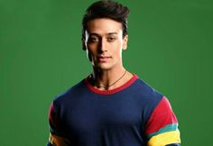 Tiger Shroff, Dear Future Husband, Wifi Router, Celebrity Crush, Bollywood, Entertainment, Hairstyles, Actors, God