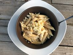 30 Min Meal: Pepper Jack Macaroni and Cheese Recipe. Could use any kind of cheese - looks super easy! Macaroni Cheese Recipes, Yummy Pasta Recipes, Macaroni And Cheese, Yummy Food, Mac Cheese, Dinner Recipes, Tasty, Tillamook Cheese, 30 Min Meals