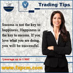 #trading #success #forex #pcm #broker #fxpcm