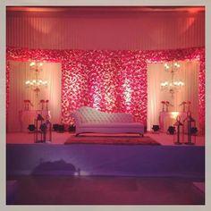 ideas wedding backdrop ceremony doors for 2019 – Diy Garland 2020