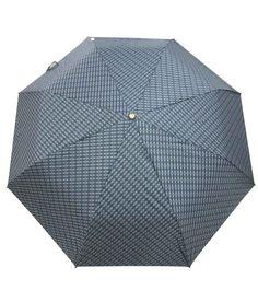 Loved it: Avon Fendo AUTO OPEN 3 Fold Nylon Umbrella men, http://www.snapdeal.com/product/avon-fendo-multi-nylon-3/1306336013