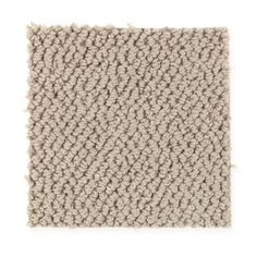 Concerto style carpet in Fawn Fusion color, available wide, constructed with Mohawk EverStrand BCF carpet fiber. Mohawk Flooring, Heartland, Moroccan, Rugs, Carpets, Decor Ideas, Color, House, Home Decor