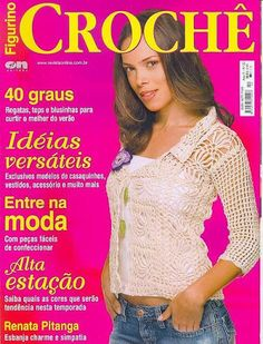 crochet - graciela noemi - Álbumes web de Picasa