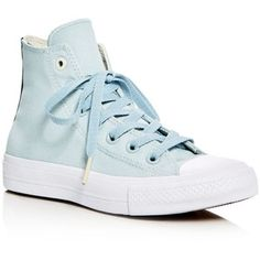 df67ca6538a21 Converse Chuck Taylor All Star Ii Shield Canvas High Top Sneakers Style  Converse