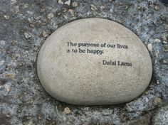 Great quote in a reflexology healing garden What Makes You Happy, Are You Happy, Sacred Garden, Sensory Garden, Foot Reflexology, Healing Hands, Healing Quotes, Holistic Healing, Massage Therapy