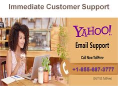 Need technical support for your Yahoo? customer service of Yahoo is here to help you to resolve technical errors from your email account. Customer Service, Canada, Number, Customer Support