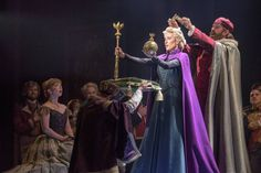 Need to buy tickets for tonight? Here's how to find great same-day tickets for the best shows on Broadway.