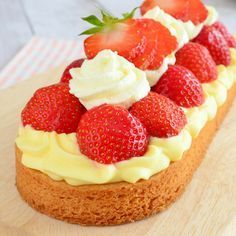 Home - Laura's Bakery Baking Recipes, Cake Recipes, Dessert Recipes, Pie Cake, No Bake Cake, Cupcakes, Cupcake Cakes, Delicious Desserts, Yummy Food