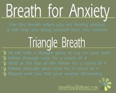 Hood River DBT @ Turtle Dove Counseling: Breathing