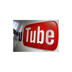 http://ticketroot9.soup.io/post/389376248/Order-YouTube-Video-views-And-Votes buy Youtube views