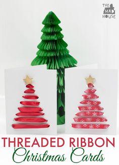 Christmas Card Templates For Kids CHRISTMAS CARDS TO COLOR - Christmas photo card templates