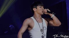 Sexy & sweaty Insoo's pits | HAIRYKPOPPITS  Omg can you not?! 🙈🙈🙈🙈