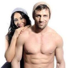 Alex Reid and his lady Nicola in Skinnychimp oversize beanies - at least their heads are warm Alex Reid, Lucky Man, Celebs, Celebrities, Man Alive, Beanies, Lady, Instagram, Beanie Hats