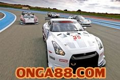 Healthy living at home devero login account access account Sport Cars, Race Cars, Race Racing, Auto Racing, Sports Party Favors, Bentley Mulsanne, Nissan 350z, Nissan Gt, Clipart Black And White