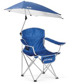 EpicSports.com TravelChair Anywhere Cooler Chair Folding Chairs. | Sports  Products I Love | Pinterest | Folding Chairs And Products