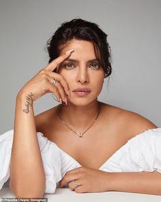Female Actresses, Indian Actresses, Italian Luxury Brands, Save The Children, Global Brands, Old Actress, Priyanka Chopra, Indian Celebrities, Brand Ambassador