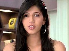 Aashima Thappar talks of her stint in Bade Acche Lagte Hain!