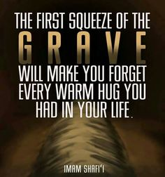 YA ALLAH forgive me have mercy on me be kind to me i beg you ,i am not GOD,grant me jannatulfirdose and good end take an easy reckoning i beg you,save me from the hellfire torment of the grave and hashr azaab and every wrath ,najaat dilade is zilat ki zindagi se maula,i fear you and your wrath,i am not GOD ameen.
