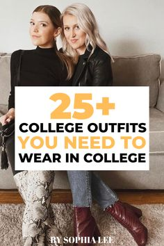 i seriously love all of these college outfits!! Pink Dorm Rooms, Boho Dorm Room, Cute Dorm Rooms, College Dorm Rooms, Inspiration Room, Cute College Outfits, College Dorm Organization, College Dorm Decorations, Dorm Essentials