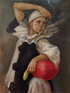 Malcolm T. Liepke - 48 Artworks, Bio & Shows on Artsy