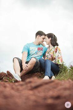 Fotógrafo-de-Casamentos-Priscila-Photography-FOTOGRAFIA-Belo-Horizonte-Casando-em-BH