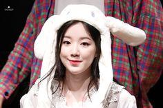 Kpop Girl Groups, Korean Girl Groups, Kpop Girls, Soo Jin, Extended Play, Soyeon, Minnie, New Girl, Short Girls