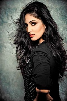 Yami Gautam #Bollywood #Fashion