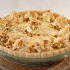 Banana Cream Pie, MUST MAKE.