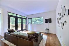Équipe Marty Waite RE/MAX - Courtier immobilier Gatineau, résidentiel, commercial, vendre maison, 819-665-0033, info@martywaite.com