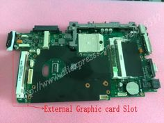 84.93$  Watch here - http://alibyp.worldwells.pw/go.php?t=32330449527 - Brand New For ASUS K70AF K51AB REV2.3 Laptop Motherboard  For AMD 2007 Year 84.93$