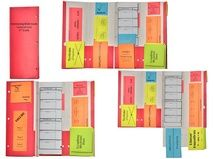 (OMG Folder) Outstanding Math guide for 8th grade- Common Core  I loved the one for GPS, so next school year???