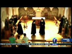 """La Olla Express: La verdad sobre las """"Catolicadas"""""""