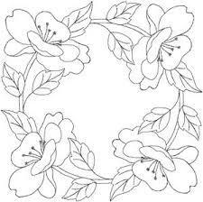 نتيجة بحث الصور عن hand embroidery designs