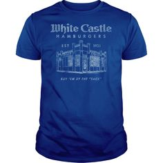 White Castle By The Sack