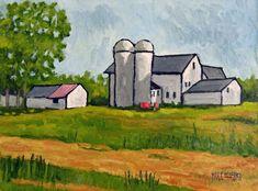 Holewinski | Paintings & Prints