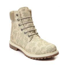Mejores 26 imágenes de Shoes and boots en Pinterest  0da2bcffd7b19