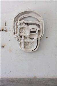 thomas houseago - artnet Artworks Search
