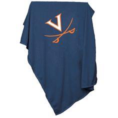 NCAA Virginia Cavaliers Sweatshirt Blnkt