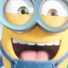 Tag et selfi Minions Bob, Despicable Minions, Minions 2014, Yellow Guy, Spongebob, Peach, Cheryl, Character, Olive Tree