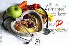 #Alimentosdobem <3 agradece http://www2.einstein.br/EINSTEIN-SAUDE/NUTRICAO/Paginas/alimentos-para-o-coracao-como-servir-saude-a-mesa.aspx