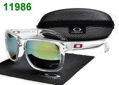3ba5d30377c 15 Best foakleys sunglasses On sale images
