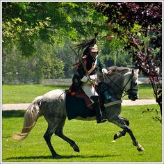 "One of the Empress' Dragoons.   ""They were ""very handsome, the horses fine, strong, and well cared for. The officers, NCOs, and soldiers are animated by an excellent spirit, perfect discipline, and have a splendid appearance."" - General Ornano"