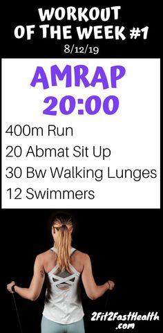 Workout of the Week – 1 Hour Workout, Quick Workout At Home, Workout For Beginners, At Home Workouts, Tone Arms Workout, Workout For Flat Stomach, Burn Calories Fast, Thing 1, Weight Loss Workout Plan