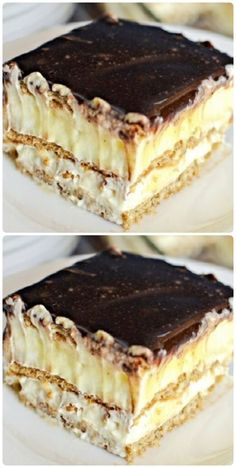 The most delicious and easy to make cake … – About Healthy Desserts Easy Cake Recipes, Sweet Recipes, Baking Recipes, Strawberry Desserts, Healthy Desserts, Different Cakes, Cheesecake Desserts, Sweet Pastries, Desert Recipes