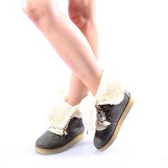 GHETUTE INALTE GRI Espadrilles, Shoes, Fashion, Espadrilles Outfit, Moda, Zapatos, Shoes Outlet, Fashion Styles, Fasion