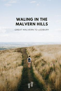 Iceland Travel, Eastnor Castle, Holiday Iceland, Malvern Hills, Walking Routes, Hiking Guide, Travel Guides, Travel Tips