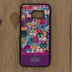 Coach Colorful Poppy Custom for Samsung S6 & S7 Series Print On Cases #UnbrandedGeneric #cheap #new #hot #rare #case #cover #bestdesign #luxury #elegant #awesome #electronic #gadget #newtrending #trending #bestselling #gift #accessories #fashion #style #women #men #birthgift #custom #mobile #smartphone #love #amazing #girl #boy #beautiful #gallery #couple #sport #otomotif #movie #samsungs6 #samsungs6edge #samsungs6edgeplus #samsungs7 #samsungs7edge #samsungcase #coach #poppy #logo #bag