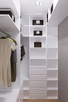 Super Ideas Small Walk In Closet Remodel Dressing Rooms